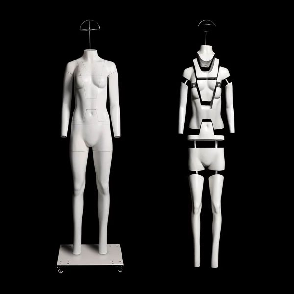 Ghost-mannequin-all-parts