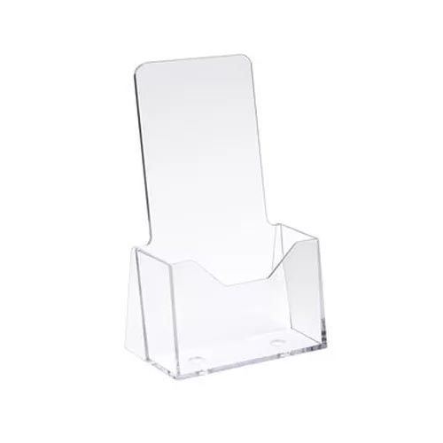 acrylic-book-holder