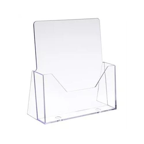 acrylic-book-holder-IM-CT811