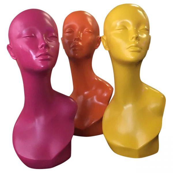 3-colour-heads-mannequins