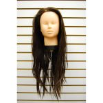 Cosmetology-Mannequin-Head-1