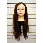 Cosmetology-Mannequin-Head-2