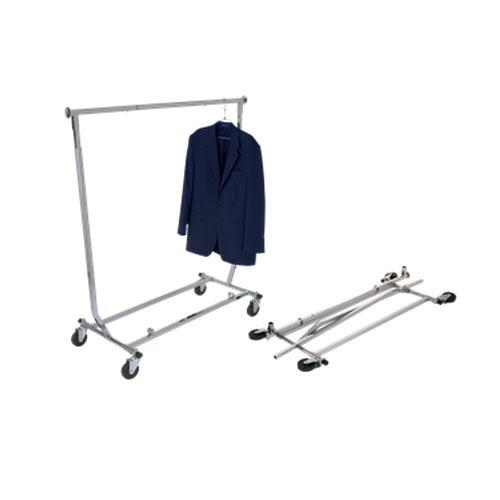 SDRCW-4-rolling-rack
