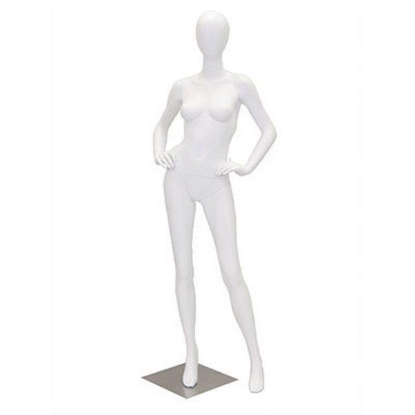 mate-white-mannequin