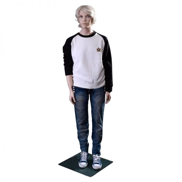 realistic-teen-mannequin-SD-SK05