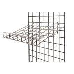 15×24-wire-shelf-chrome-gridwall