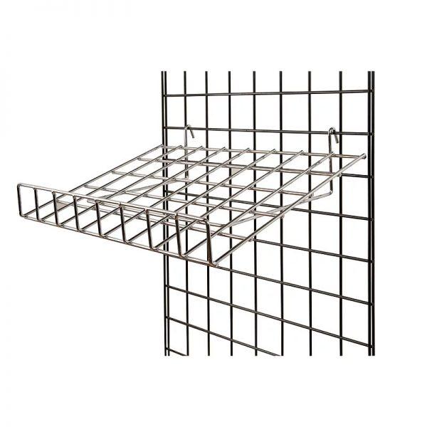 15x24-wire-shelf-chrome-gridwall