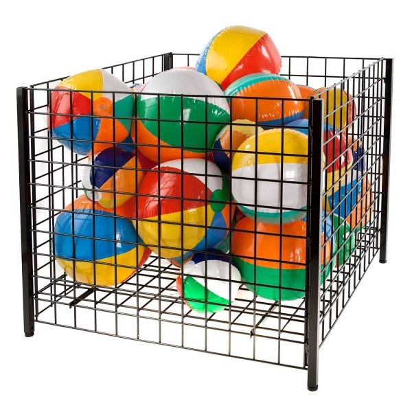 36-inch-grid-dump-bin