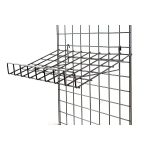 SDBLKS-91-shelve-grid