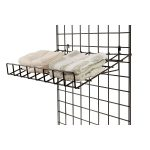 SDBLKS-91-shelve-products