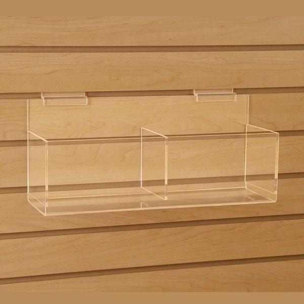 SDFF-2124-acrylic-display