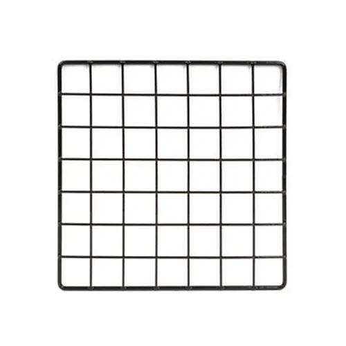SDGS10-B-grid-cubbies