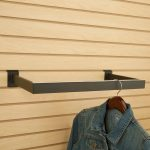 U-shaped-hangrail-slatwall