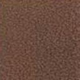 Copper Vein