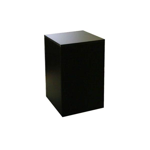 cube-display-24