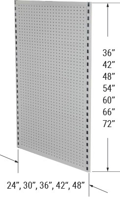 end-frame-sizes