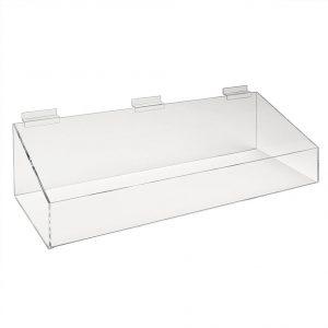 extra-support-acrylic-tray-SDP-2408