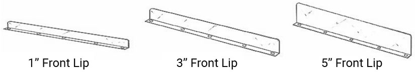 front-lip-sizes