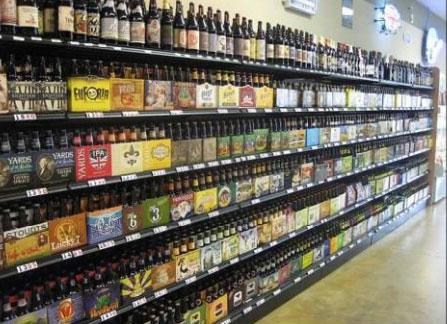 gandola-wall-unit-liquor-store