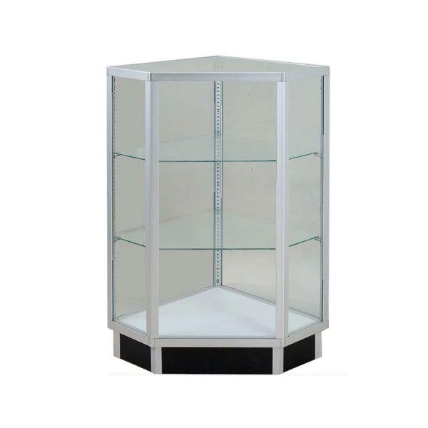 glass-corner-filler retail