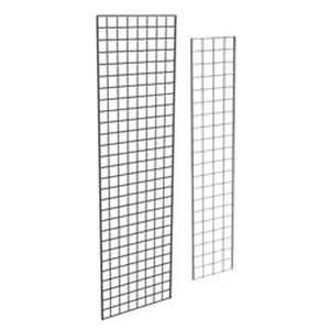 grid-panels