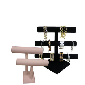 jewelry-bars