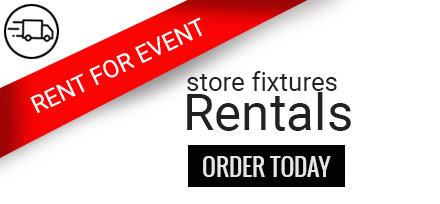 rentals-store-fixtures