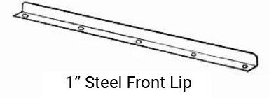 steel-front-lip