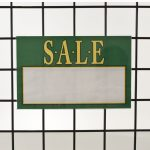 top-load-sign-holder-gridwall