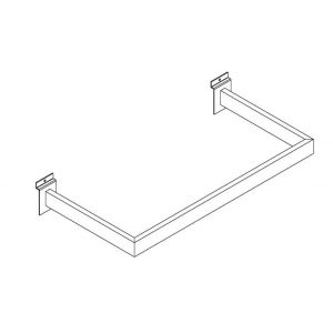 u-bar-slatwall-bracket