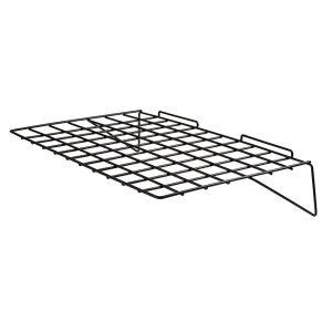 wire-Straight-Shelf