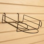 wire-cup-display-slatwall