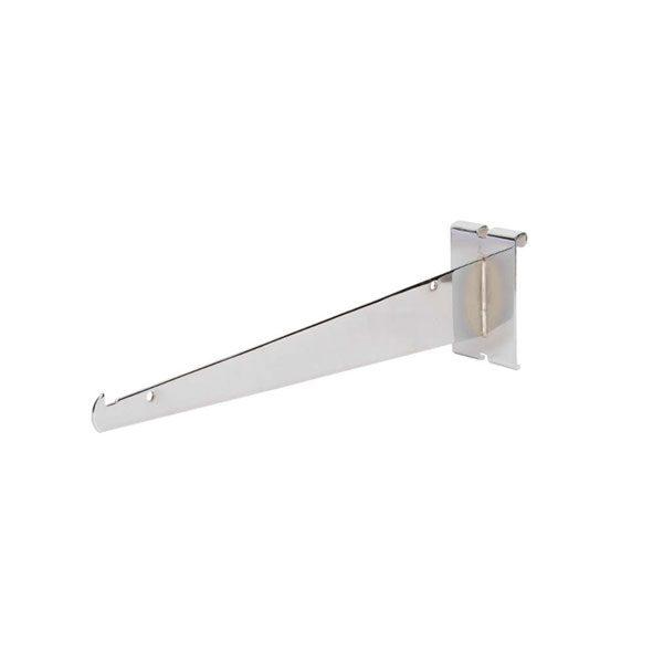 10-inch-gridwall-bracket-shelf-chrome