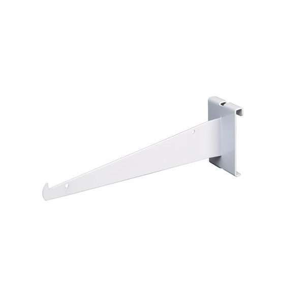 10-inch-gridwall-bracket-shelf-white