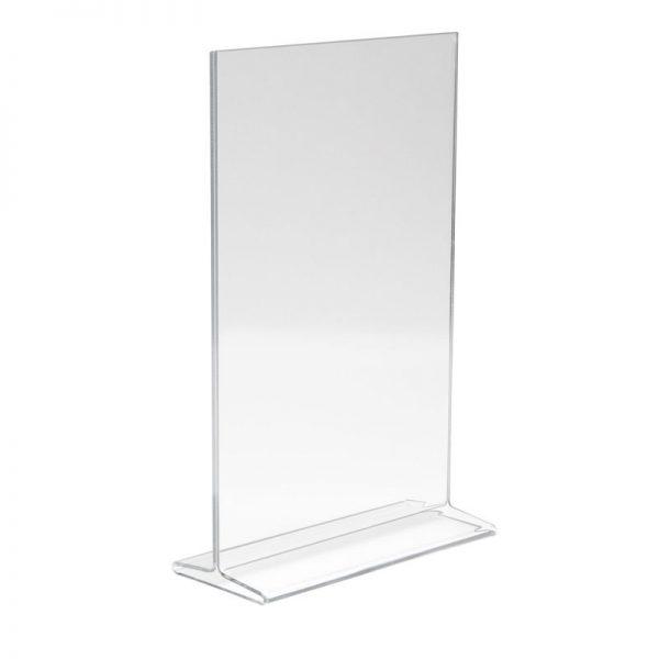 11x14-acrylic-holder