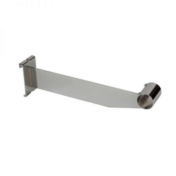 12-Hangrail-Bracket-for-1.25-Round-Tubing