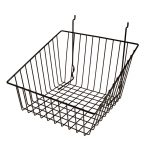 12w-x-12d-x-8h-sloped-front-basket-black