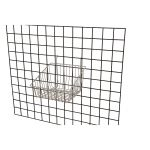 12w-x-12d-x-8h-sloped-front-basket-ch