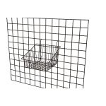12w-x-12d-x-8h-sloped-front-basket-grid-black