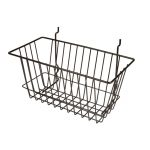 12w-x-6d-x-6h-narrow-basket-black