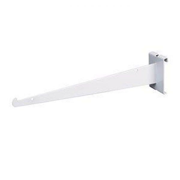14 inch-shelf-bracket-white