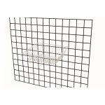 15Wx12Dx5H-Sloping-Basket-grid
