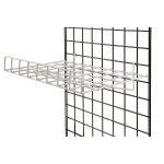 15×24-wire-straight-shelf-white1