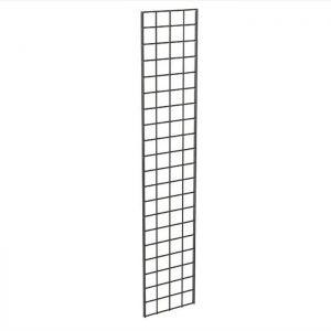 1x6-grid-panel