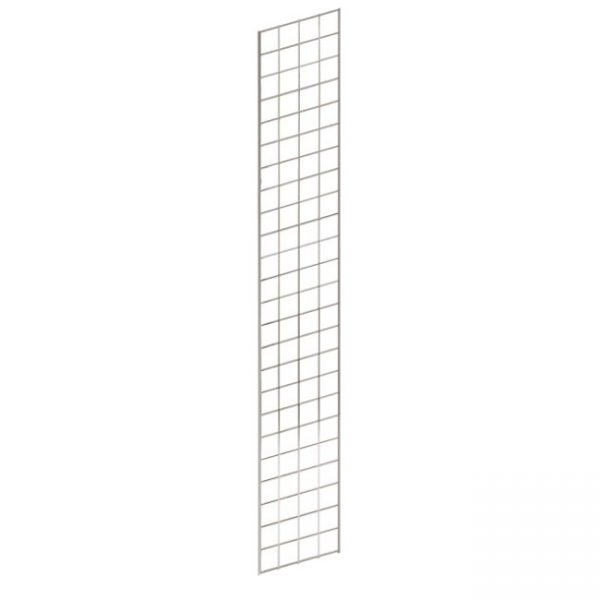 1x6-grid-panels