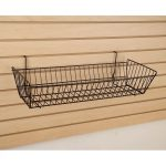 24W-x-10D-x-5H-Double-Sloping-Basket