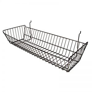 24W-x-10D-x-5H-Double-Sloping-Basket-black