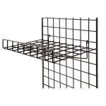 24l-x-15d-straight-shelf-w-front-lip-black2
