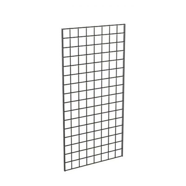 2x4-grid-panel