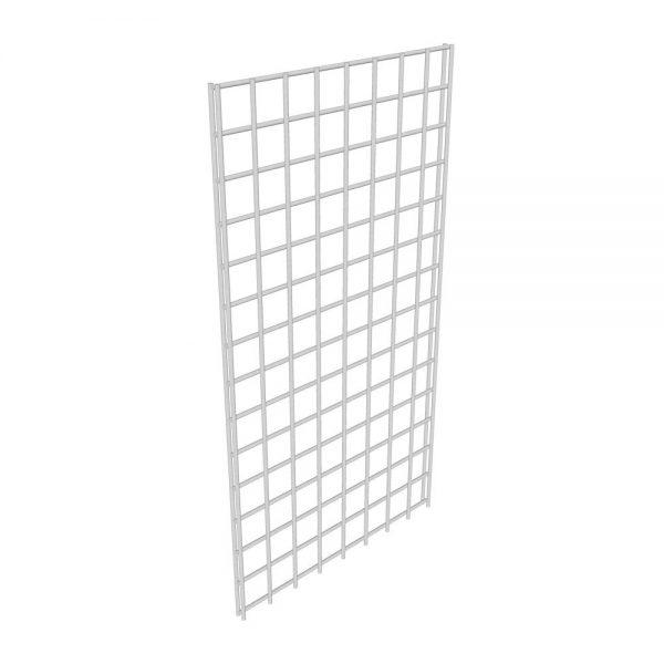 2x4-white